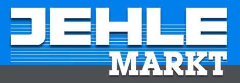 Jehle-Markt GmbH Ulm